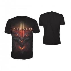 Castlevania - Tout l'art de Castlevania - Lord of Shadow