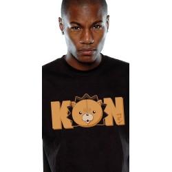 Pix n'Love - Castlevania - Le Manuscrit Maudit - Édition Alucard (collector)