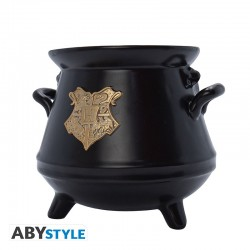 Stay Puft - Ghostbusters - Pocket POP Keychain