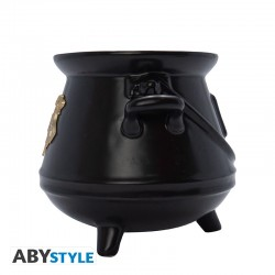 Banquet Room - Ghostbusters (730) - Movie Moments - POP Movie