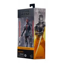 Asuna - Sword Art Online - EXQ Figure - 13cm