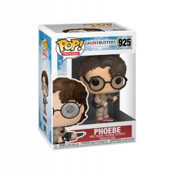 MJ - Spider-Man: Far From Home (471) - POP