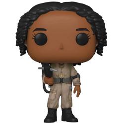 Sparkle Specialist - Fortnite - Pocket POP Keychain