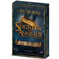 Zelda - °Between Worlds - Collection metal (Porte-clefs vendus par lot de 6)