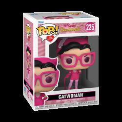 Crash Team Racing - Crash Bandicoot (64) POP Rides