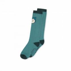 T-shirt One Piece - Sanji attack - XL