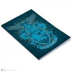 Casquette - Mario - Fleur de Feu Mario et Bowser
