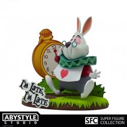 Sweat Jake - Adventure Time - XL