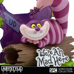 T-shirt Neko - Nekotoro - Mon voisin Totoro - Fond Noir - XL