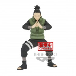 Groot - Marvel Venom S2 (511) - POP Marvel