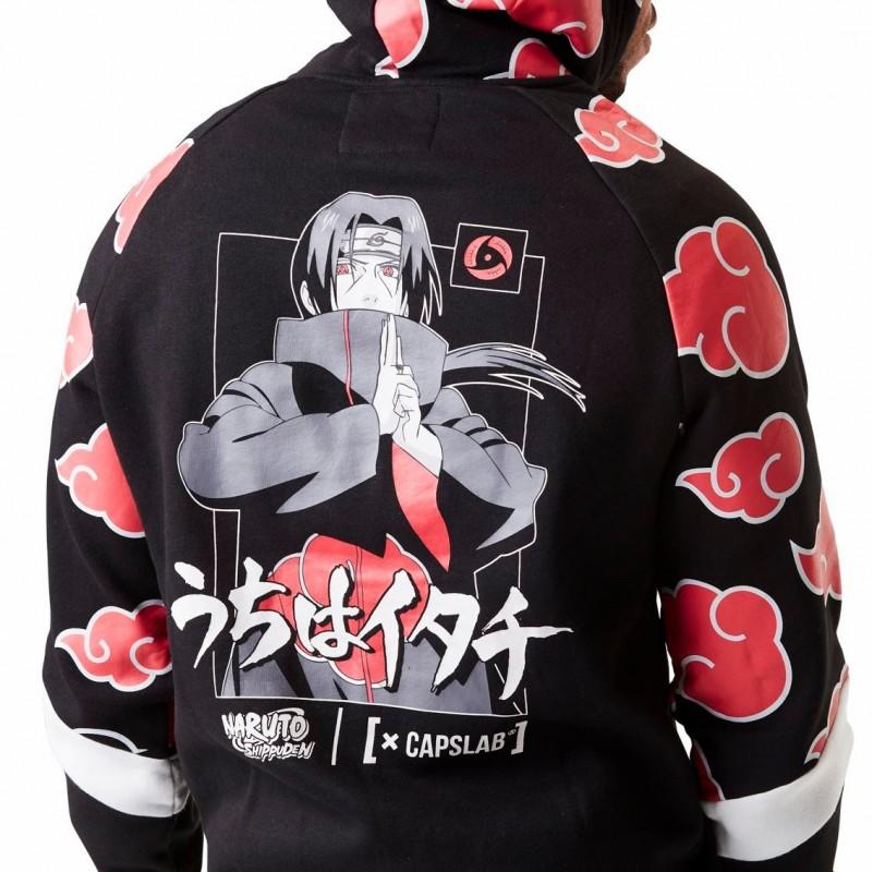 Vocaloid - Swing Figure - Porte-clef Chaîne - Assortiment de 8pces