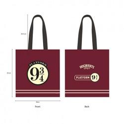 Ginny Weasley (Yule Ball) - Harry Potter - Pocket POP Keychain
