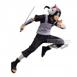 T-shirt God Of War - Kratos - M