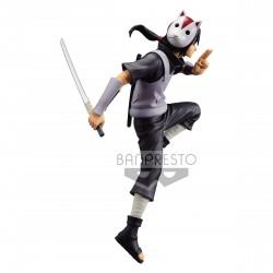 T-shirt God Of War - Kratos - L