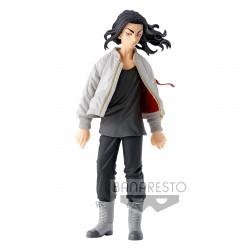 Mug - Doctor Who - 1er Docteur (1963-1966)
