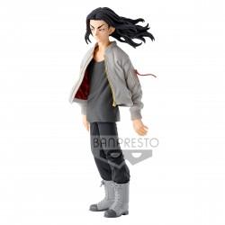 Mug - Doctor Who - 3ème Docteur (1970-1974)