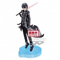 Mug - Doctor Who - 6ème Docteur (1984-1988)