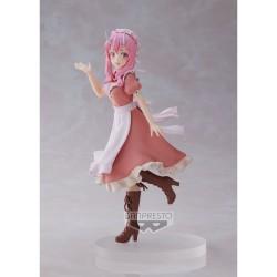 T-shirt Breaking Bad - Los Pollos - M