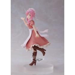 T-shirt Breaking Bad - Los Pollos - L