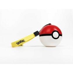 Ragnarok - Fortnite - Pocket POP Keychain
