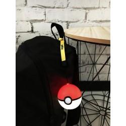 Zoey - Fortnite - Pocket POP Keychain