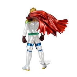 Manette N64 Noire (CirKa)