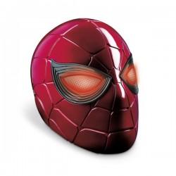 Manette N64 Bleue (CirKa)