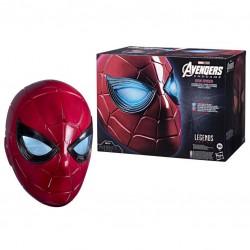 Manette N64 Rouge feu (CirKa)