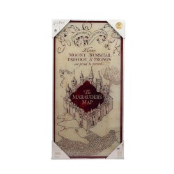 Sculpture Big - Dragon Ball - Collection 9 - C18