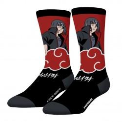 Tapis de Souris - Star Wars - R2D2
