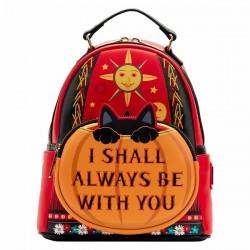 Peluche Minecraft - Creeper Sonore (33cm)