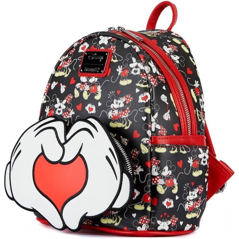Super Vegeto - Final Kamehameha - Dragon Ball Super - 16cm