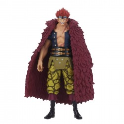 Hargrid's House w/ Fang - Harry Potter (08) - POP Town - Oversize