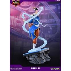 Boa - One Piece New World (330) - Pop Animation (Figurines)
