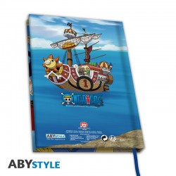 Trunks - Dragon Ball Z (702) - POP Animation
