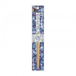 Breaking Bad - Walter - Bobbing Head
