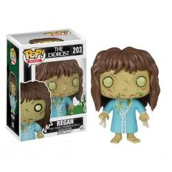 Hatsune Miku - Racing Cycling Cyber Fairy - 13cm
