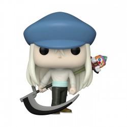 Mug Céramide 3D Arbre Mojo - Zelda - 475ml