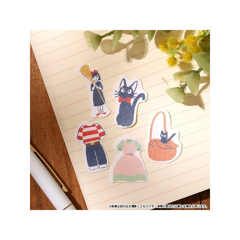 Figurine SCultures - Bulma - Dragon Ball - 20cm