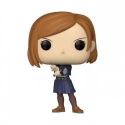 Minamo Princess Asuna - Sword Art Online - 23cm