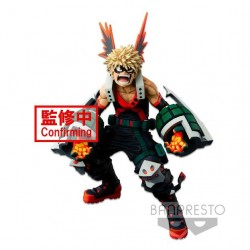 Captain America w/Broken Shield et Mjolnir - Avengers: Endgames (573) - POP Marvel