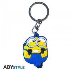 T-shirt - okiWoki - Zanpakuto suisse - Bleach - Fond Noir - L