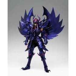 Tom Sawyer - 5 BR - VOSTF + VF