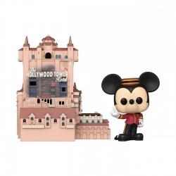 Batcopter - Batman - 75th anniversary