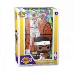 Vegetto - Super Saiyan God - Figure Rise - Dragon Ball