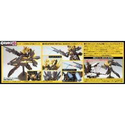 Breaking Bad - Jesse Pinkman Blue hazmat suit PX Exclusive - Figurine