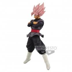 Water Nokk - Frozen 2 - Oversize (592) - POP