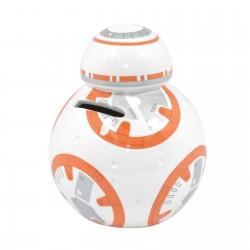 Liu Kang - Mortal Kombat (535) - Pop Games