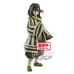 Raiden - Mortal Kombat (538) - Pop Games