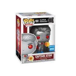 Mug - Zelda - Thermo Réactif - Œil Sheikah - 320ml